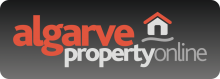 Algarve Property Online - Portugal Estate Agents - Villas & Apartments